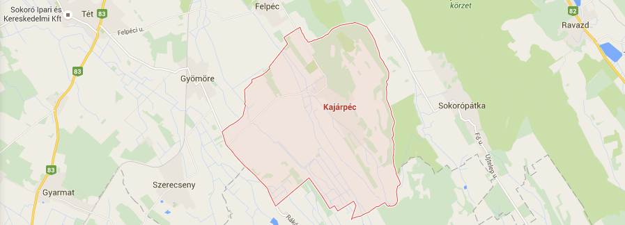 map_kajarpec