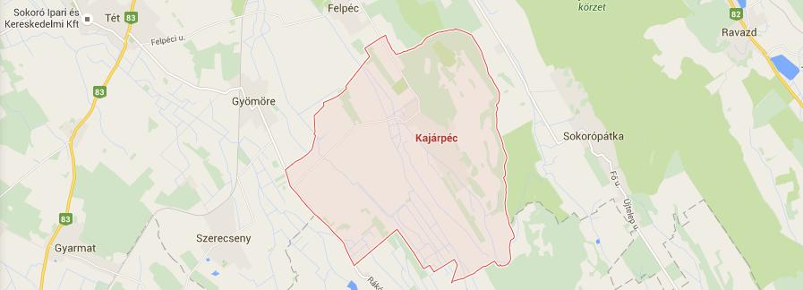 map_kajarpec