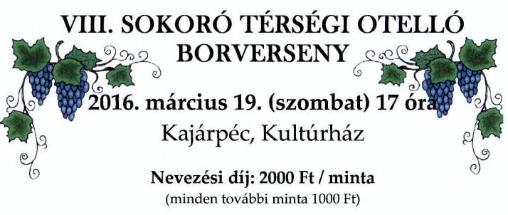 ott_borverseny