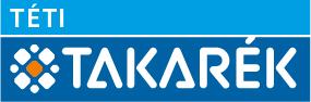 tak_logo_minta_tet
